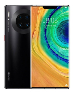 Huawei Mate 30 Pro 8gb/256gb 4g Lte Libre (lio-l29)