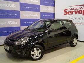 Ford Ka 1(kaone)1.0mpi 2p 2013