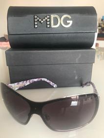 3cdb75594 Dolce Gabbana Coleção Madona Original Dg 4108 Original(nota ...