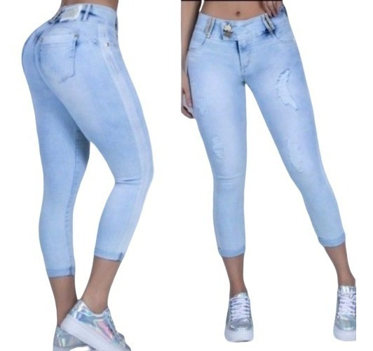 Calça Pit Bull Jeans Ref. 33426 Lançamento Frete Grátis