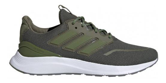 Zapatillas adidas Energyfalcon Newsport