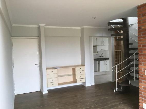 Apartamento Residencial Para Locação, Jardim Flamboyant, Campinas. - Ap0209 - 34666759