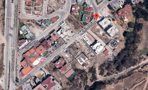 Departamento En Venta En Lomas Verdes $2,650,000.00 Pesos.
