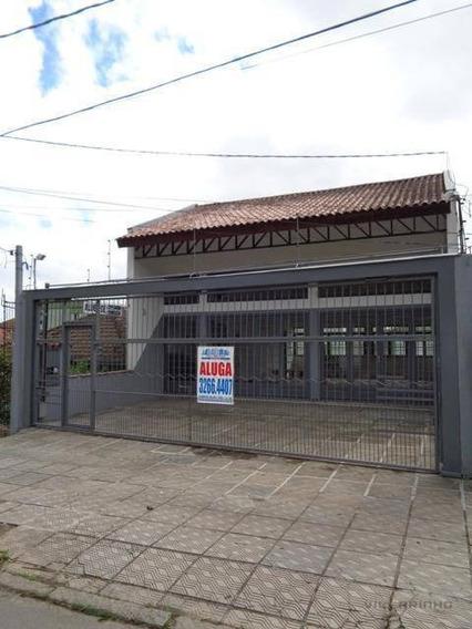 Loja Para Alugar, 200 M² Por R$ 1.500/mês - Medianeira - Porto Alegre/rs - Lo0027