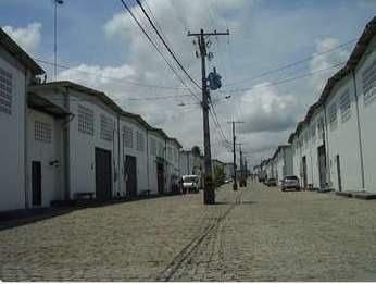 Galpão Para Locação Em Lauro De Freitas, Atlântico Norte - 8281_2-321045