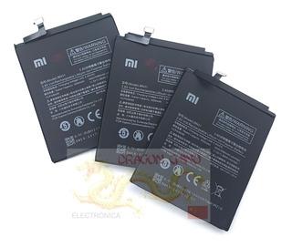 Bateria Xiaomi Redmi Mi 5x / H5x / Note 5a / Note5a Pro Bn31