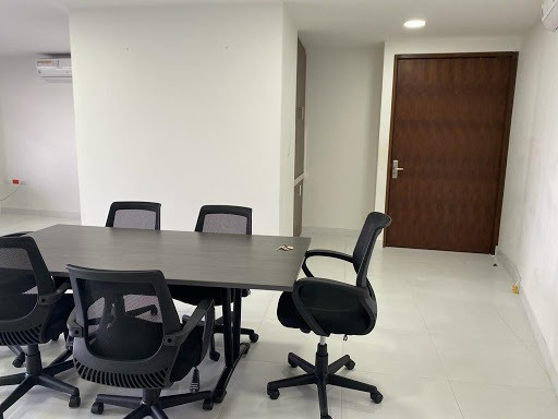 Oficinas En Arriendo Balatá 476-2009
