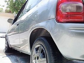 Chevrolet Corsa Classic 1.6 Gl 2005