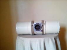 Tubo De Rayos X 300 Ma 125 Kv. Usado En Buen Estado