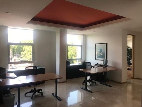 Oficina En Renta, Dallas, Nápoles.