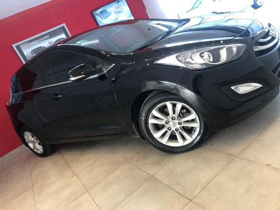 Hyundai I30 Automatico Premium %100 Online