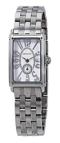 Hamilton H11211053 Relógio De Quartzo Ladies