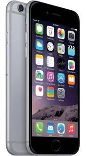 iPhone 6 64gb + Capa + Película