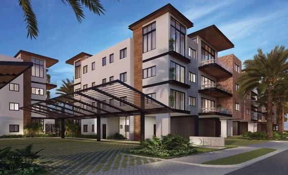 Apartamentos Para Un Hogar Perfecto Con Tendencia, Estilo Y Confort