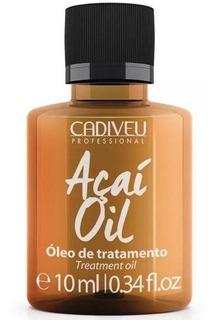 Cadiveu - Açaí Oil - Óleo De Tratamento
