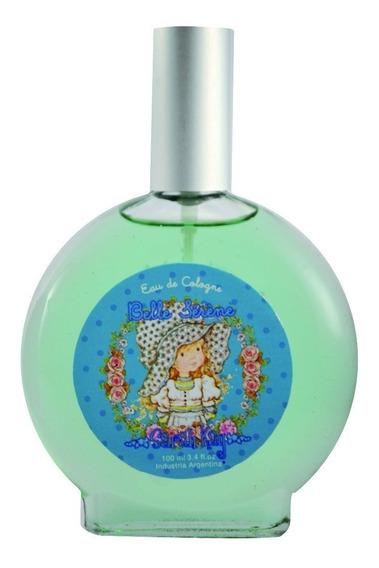 Perfume Sarah Kay Belle Serene 100ml