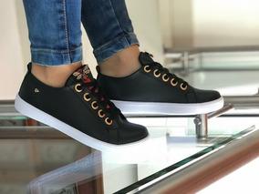 Zapatos Tipo Gucci