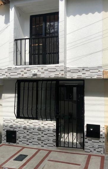 Se Vende Casa En El Barrio La Patria-armenia
