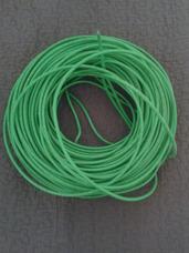 Cable Numero 10 Thw Elecon