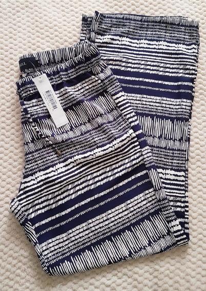 Pantalones Kill Mujer.
