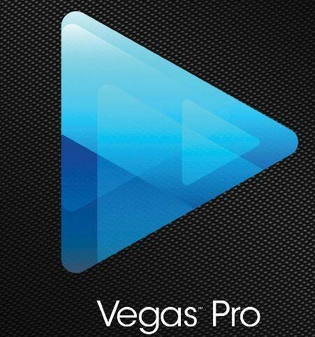 Vegas Pro 16 Full Envío Digital