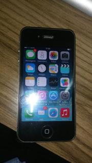 iPhone 04 A1332 Emc 380a Original