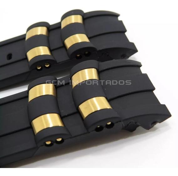 Pulseira Invicta Pro Diver 6983 6981 6977 6991 6993 Completa