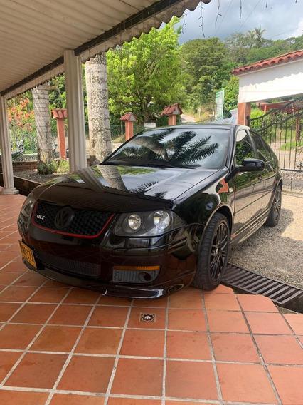 Volkswagen Jetta Gli 1.8t 2012