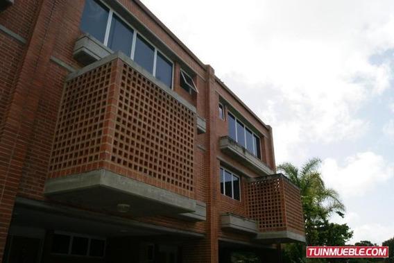 Casas En Venta Ab Gl Mls #19-12709 --- 04241527421