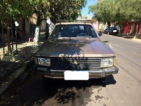 Ford Belina 84