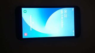 J7 Neo Usado Sem Muitos, 16 Gb, 2 Gb De Ram, Android 10.0