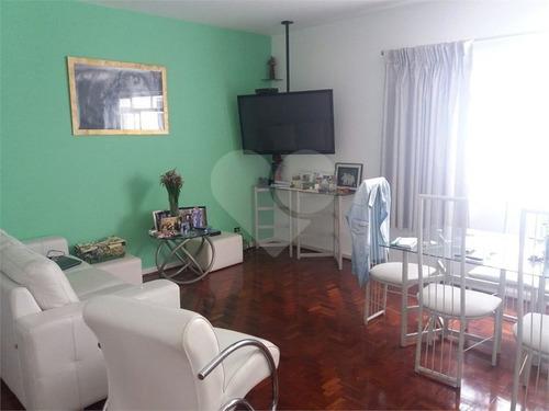 Apartamento-são Paulo-santana | Ref.: 170-im459472 - 170-im459472