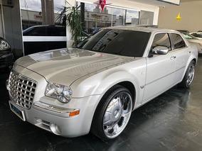 Chrysler 300 C Hemi 5.7 V8 16v, Dqw3025