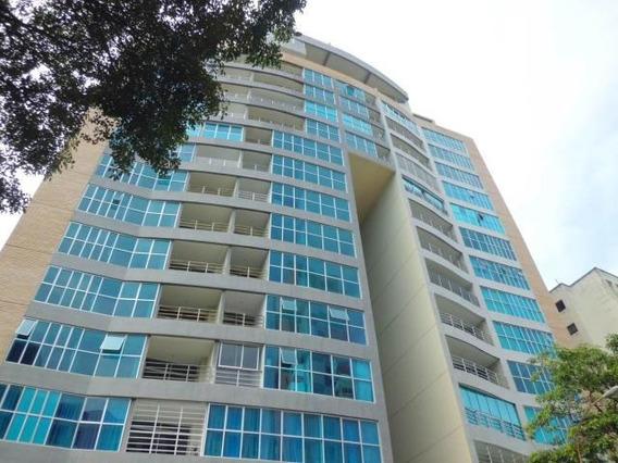 Apartamento En Venta Codflex19-19402 Yudermy Mavarez
