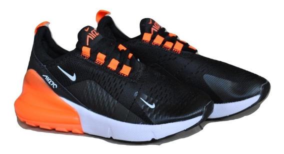 Zapatos Nike Para Niños Ropa, Zapatos y Accesorios en