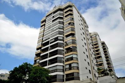 Apartamento 3 Quartos Agronomica - 74199