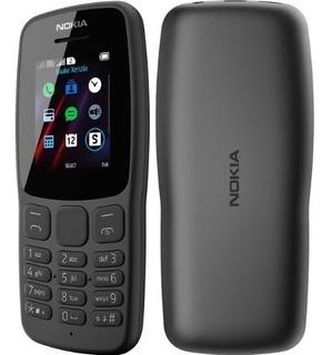 Nokia 106 - Factura - Locales Físicos -nuevos