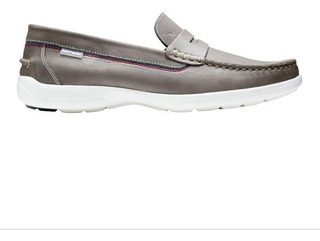Zapatos De Hombre Niceto, Hush Puppies