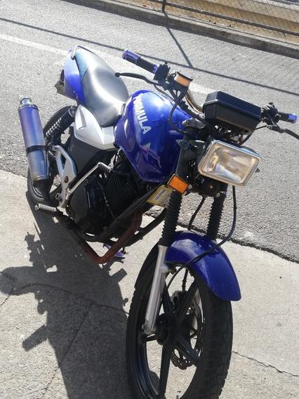Fórmula 250