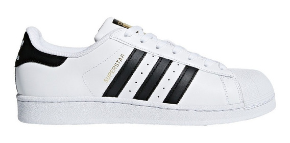 Zapatillas adidas Originals Hombre Superstar Foundation 2191
