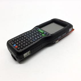 Coletor Honeywell Dolphin 99ex + Bateria Recarregável Usado