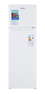 Heladera Philco PHCT320 blanca con freezer 320L 220V