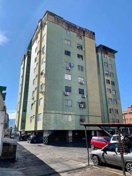 En Venta Apartamento Edificio La Concordia