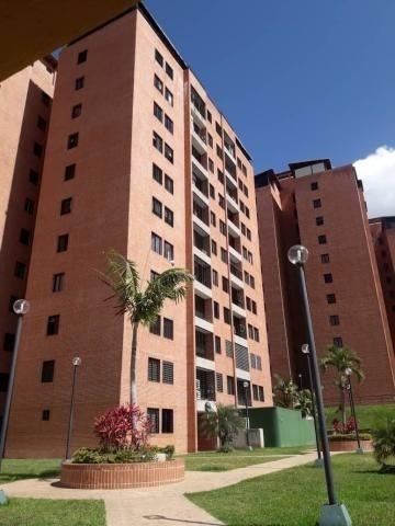 Apartamento En Venta Jj Br 11 Mls #20-6450-- 0414-3111247