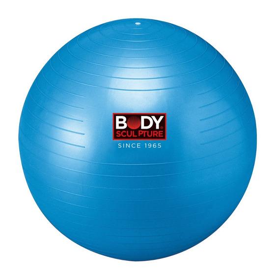 Balon Para Pilates Body Sculpture