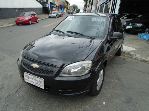 Chevrolet Celta 1.0 Mpfi Vhce 8v