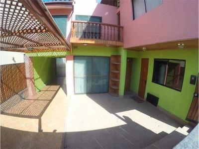 Condominio Terrazas Del Mar 01