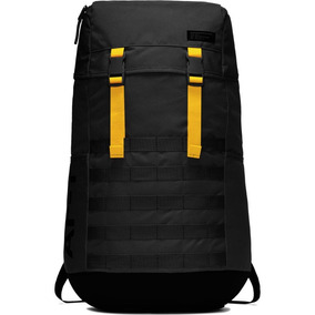 Mochila Nike Sb - Af1 Backpack Black