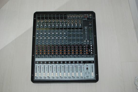 Mesa Mackie Onyx 1620 Analogue Mixer