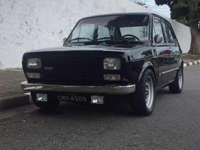 Fiat 147 C 1050